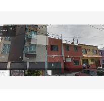 Foto de departamento en venta en  0, nativitas, benito juárez, distrito federal, 2447358 No. 01