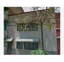 Foto de casa en venta en  0, nativitas, benito juárez, distrito federal, 2678058 No. 01