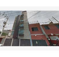 Foto de departamento en venta en  0, nativitas, benito juárez, distrito federal, 2710775 No. 01
