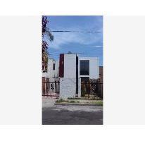 Foto de casa en venta en  0, nueva chapultepec, morelia, michoacán de ocampo, 2699813 No. 01