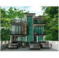 Foto de casa en venta en  0, nuevo juriquilla, querétaro, querétaro, 2106818 No. 01