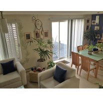 Foto de casa en venta en  0, nuevo juriquilla, querétaro, querétaro, 2646767 No. 01