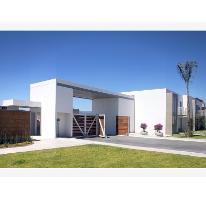 Foto de casa en renta en  0, nuevo juriquilla, querétaro, querétaro, 2822853 No. 01