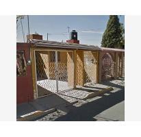 Foto de casa en venta en dalia, nuevo tizayuca, tizayuca, hidalgo, 2453298 no 01
