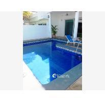 Foto de casa en venta en nuevo vallarta, nuevo vallarta, bahía de banderas, nayarit, 1159739 no 01