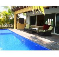 Foto de casa en venta en  0, nuevo vallarta, bahía de banderas, nayarit, 2371960 No. 01