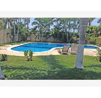 Foto de casa en venta en  0, nuevo vallarta, bahía de banderas, nayarit, 2657091 No. 01