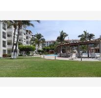 Foto de departamento en renta en  0, nuevo vallarta, bahía de banderas, nayarit, 2676983 No. 01