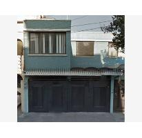 Foto de casa en venta en  0, obrera, cuauhtémoc, distrito federal, 1945806 No. 01