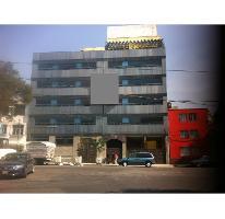 Foto de edificio en venta en  0, obrera, cuauhtémoc, distrito federal, 2099010 No. 01