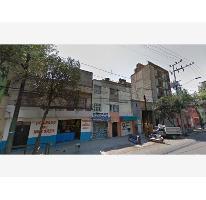 Foto de departamento en venta en  0, obrera, cuauhtémoc, distrito federal, 2656256 No. 01