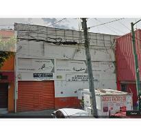 Foto de casa en venta en  0, obrera, cuauhtémoc, distrito federal, 2695354 No. 01