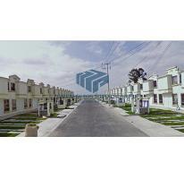 Foto de casa en venta en  0, ojo de agua, tecámac, méxico, 2775380 No. 01