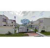 Foto de casa en venta en  0, ojo de agua, tecámac, méxico, 2780707 No. 01