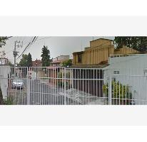 Foto de casa en venta en  0, olivar de los padres, álvaro obregón, distrito federal, 2161778 No. 01