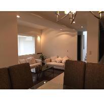 Foto de casa en venta en  0, olivar de los padres, álvaro obregón, distrito federal, 2232978 No. 01