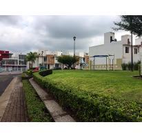 Foto de casa en venta en palma cocotera, palmares, querétaro, querétaro, 2224812 no 01