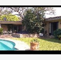 Foto de casa en venta en  0, palmira tinguindin, cuernavaca, morelos, 2221962 No. 01