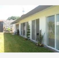 Foto de casa en venta en  0, palmira tinguindin, cuernavaca, morelos, 2425760 No. 01
