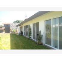 Foto de casa en venta en palmira, loma bonita, cuernavaca, morelos, 2425760 no 01