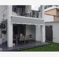 Foto de casa en venta en  0, palmira tinguindin, cuernavaca, morelos, 2541940 No. 01