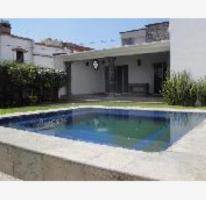 Foto de casa en venta en dos 0, palmira tinguindin, cuernavaca, morelos, 2686881 No. 01