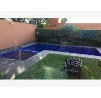Foto de casa en venta en  0, palmira tinguindin, cuernavaca, morelos, 2688150 No. 01