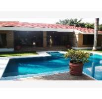 Foto de casa en venta en  0, palmira tinguindin, cuernavaca, morelos, 2690567 No. 01