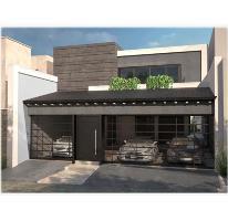 Foto de casa en venta en palo blanco, palo blanco, san pedro garza garcía, nuevo león, 663641 no 01