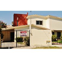 Foto de casa en venta en  0, palos prietos, mazatlán, sinaloa, 2505008 No. 01