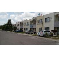 Foto de casa en venta en . 0, paraíso cancún, benito juárez, quintana roo, 2417490 No. 01