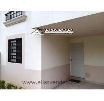 Foto de casa en renta en  0, paraje santa rosa, apodaca, nuevo león, 2116480 No. 01