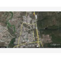 Foto de terreno habitacional en venta en  0, paseo del piropo, querétaro, querétaro, 2692981 No. 01