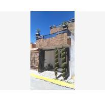 Foto de casa en venta en  0, paseos de izcalli, cuautitlán izcalli, méxico, 2973957 No. 01