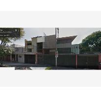 Foto de casa en venta en  0, paseos de taxqueña, coyoacán, distrito federal, 2437268 No. 01
