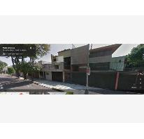 Foto de casa en venta en  0, paseos de taxqueña, coyoacán, distrito federal, 2659758 No. 01
