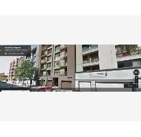 Foto de departamento en venta en  0, paseos de taxqueña, coyoacán, distrito federal, 2681233 No. 01