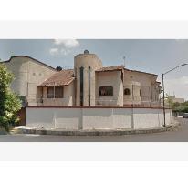 Foto de casa en venta en  0, paseos de taxqueña, coyoacán, distrito federal, 2700191 No. 01