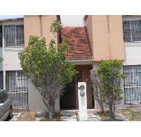 Foto de casa en venta en paseos de xochitepec, paseos de xochitepec, xochitepec, morelos, 2423708 no 01