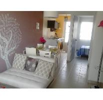 Foto de casa en venta en  0, paseos del lago, zumpango, méxico, 2681826 No. 01