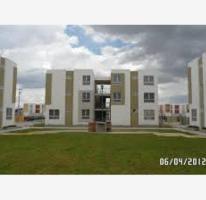 Foto de casa en venta en 0 0, paseos del lago, zumpango, méxico, 2963646 No. 01