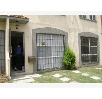 Foto de casa en venta en fuente, emiliano zapata, emiliano zapata, morelos, 2153084 no 01
