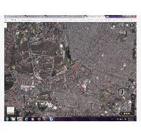 Foto de terreno habitacional en venta en  0, pedregal de carrasco, coyoacán, distrito federal, 2682293 No. 01