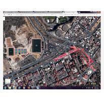 Foto de terreno habitacional en venta en  0, pedregal de carrasco, coyoacán, distrito federal, 2682293 No. 02