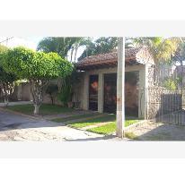 Foto de casa en venta en sn, pedregal de las fuentes, jiutepec, morelos, 1726942 no 01