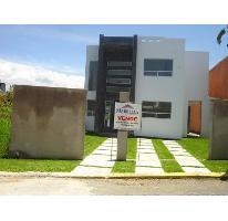 Foto de casa en venta en  0, pedregal de oaxtepec, yautepec, morelos, 1762876 No. 01