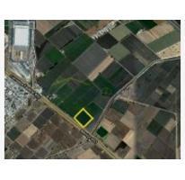 Foto de terreno comercial en venta en  0, pedro escobedo centro, pedro escobedo, querétaro, 728221 No. 01