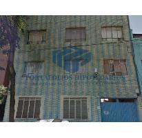 Foto de departamento en venta en  0, peralvillo, cuauhtémoc, distrito federal, 2547425 No. 01