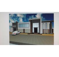 Foto de casa en venta en  0, petrolera, tampico, tamaulipas, 2648693 No. 01