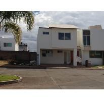 Foto de casa en venta en  0, piamonte, irapuato, guanajuato, 2699412 No. 01